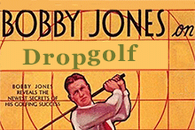 Stories about Dropgolf